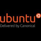 https://assets.ubuntu.com/v1/Delivered by Canonical for web (1.9 MB)