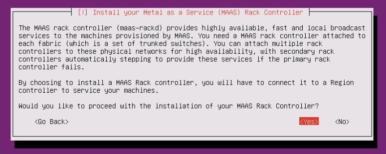 rackd install dialog 1