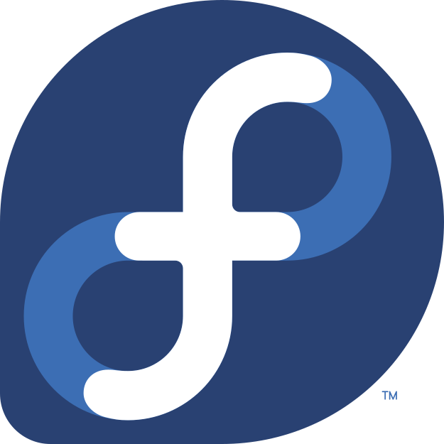 Install Spotify on Fedora using the Snap Store | Snapcraft