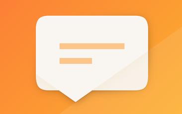 366w_Overview_WhyDesignUbuntu (1)