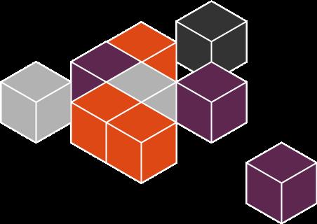 Ubuntu Kylin logo