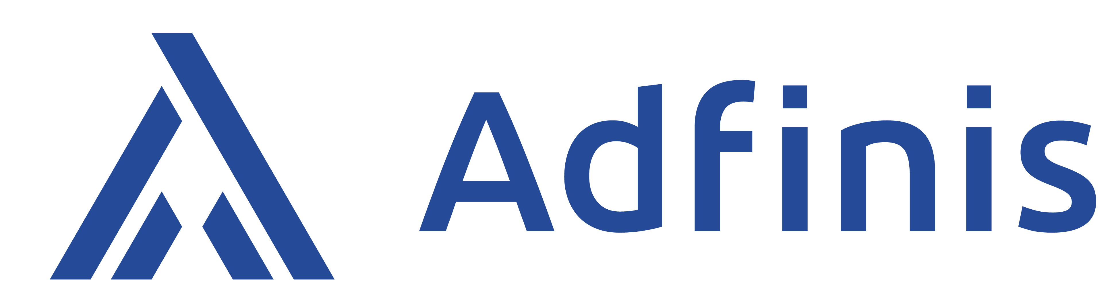 image for Adfinis