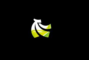 LeMaker logo