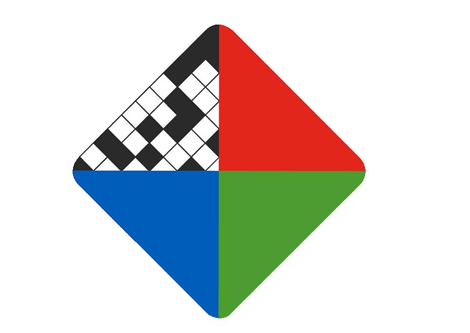 Vzzual logo