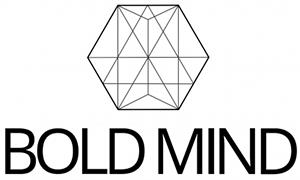 Boldmind logo