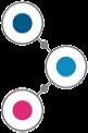 Illustration of a Bundle pictogram