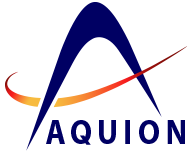 image for Aquion