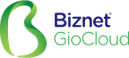 Biznet Gio logo