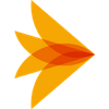 SwiftStack icon