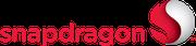 DragonBoard 410c logo