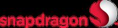 Dragonboard logo
