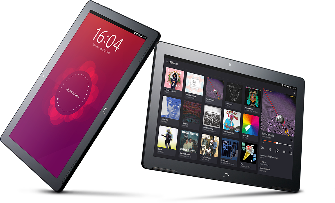 da3c58e9-tablet-overview-hero.png
