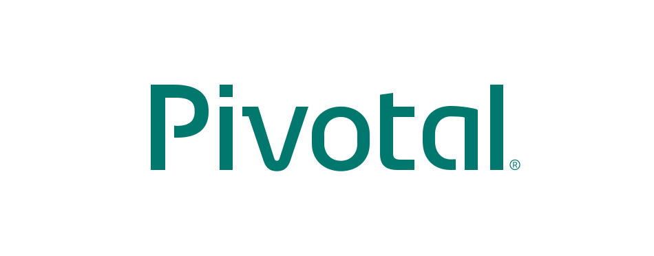 image for Pivotal