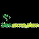 Lime Micro
