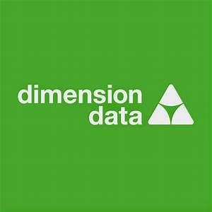 image for Dimension Data