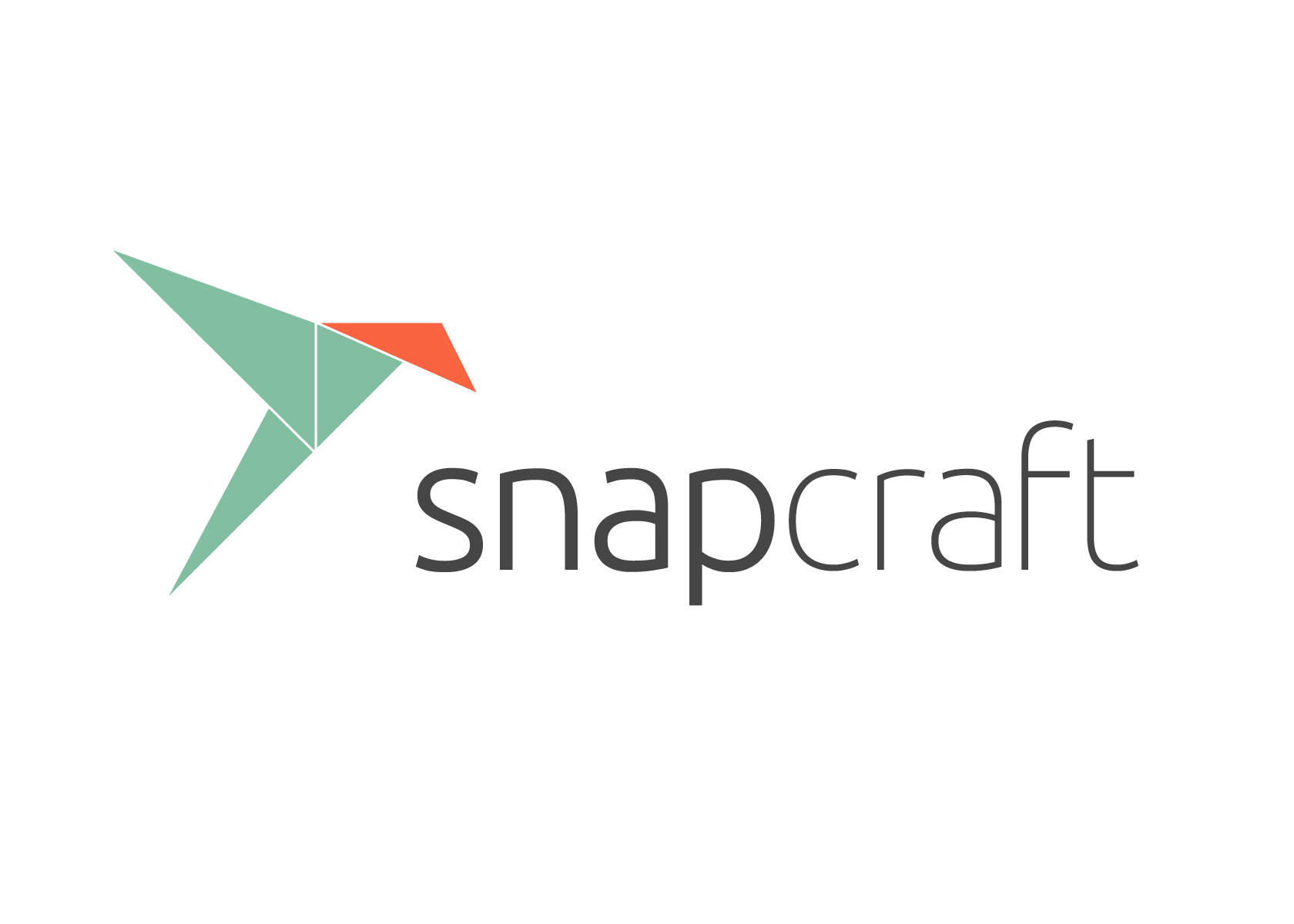 Install Linux apps using the Snap Store | Snapcraft