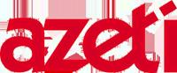Azeti