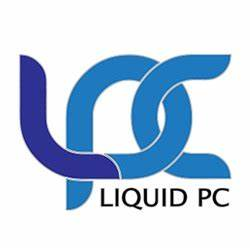 image for Liquid PC