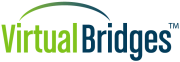 Virtual Bridges logo