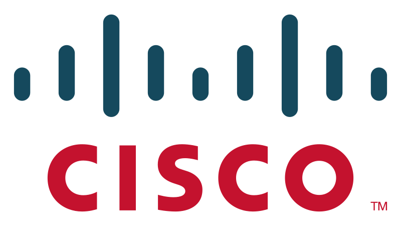 image for Cisco