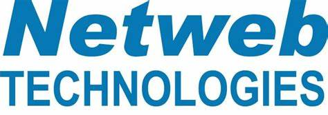 image for Netweb Technologies