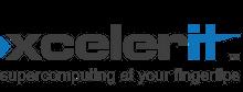 Xcelerit computing ltd