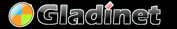 Gladinet logo