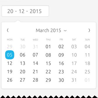 366w_FormElements_date desktop