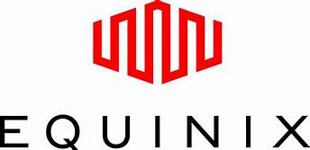 image for Equinix