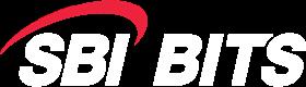 SBI Bits on Ubuntu by Canonical