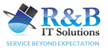 image for R&B IT Solutions