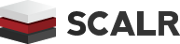 Scalr, Inc logo