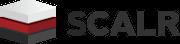 Scalr, Inc