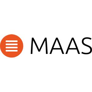 https://assets.ubuntu.com/v1/MAAS logo set (4.5 MB)