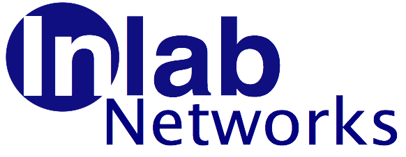 Inlab Networks logo