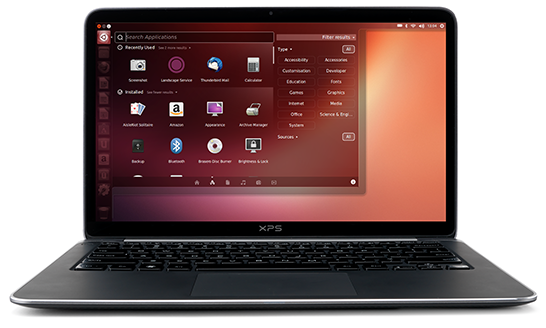 http://assets.ubuntu.com/sites/ubuntu/latest/u/img/homepage/1304-takeover-laptop.png