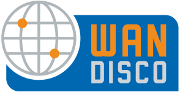 WANdisco, Inc logo