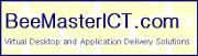 Beemaster ICT