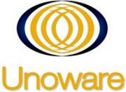 Unoware